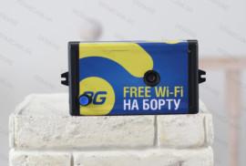 Терминал 3G POSITIVE