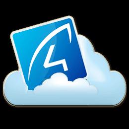 Приложение EYE4 для iOS, Android
