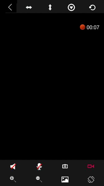 Как записать online видео с IP камеры на компьютер или смартфон