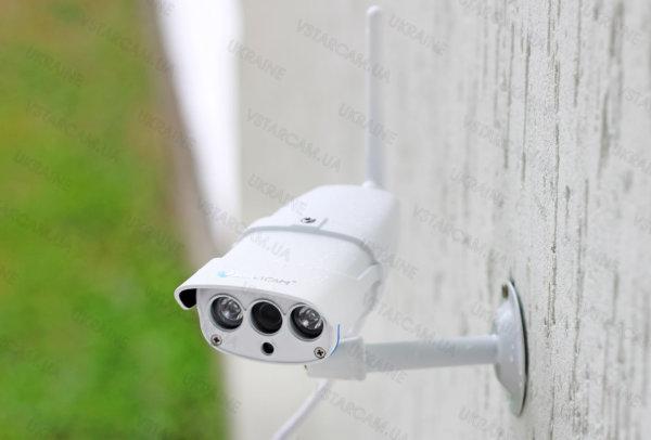 IP камера VSTARCAM C16S