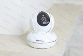 IP камера видеонаблюдения VSTARCAM C22S