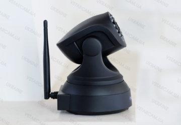 IP камера видеонаблюдения VSTARCAM C82R