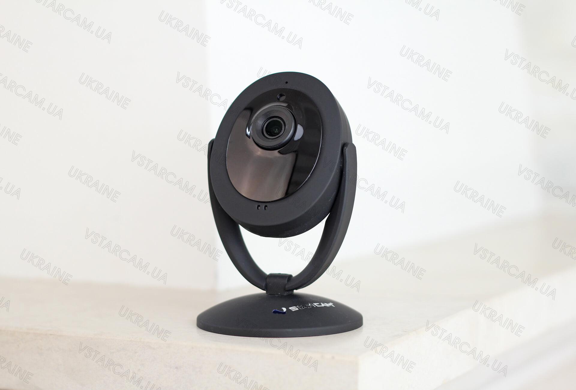 IP камера видеонаблюдения VSTARCAM D93S