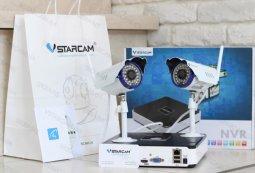 ip_camera_vstarcam_c7815wip_nvr_kit_1