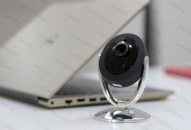 IP камера видеонаблюдения VSTARCAM C93