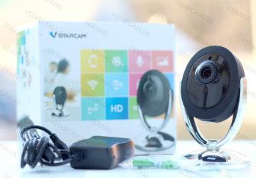 ip_camera_vstarcam_c93_ (7)