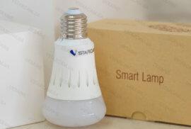 Умная лампа VSTARCAM WF-820