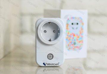 smart_socket_vstarcam_wf831_1